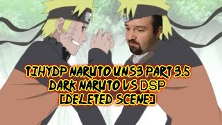 this is how you don t play naruto ultimate ninja storm 3 uns3 part 03 5 dsp s persona