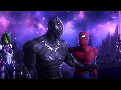 Смотреть онлайн мультфильм мстители величайшие герои земли 2 сезон