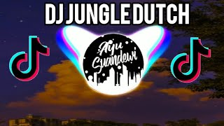 Download Dj Jungle Dutch
