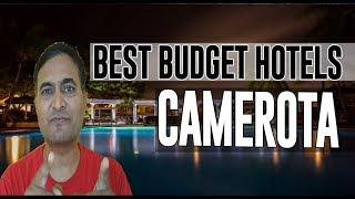 Cheap and Best Budget Hotels in Camerota, Italy