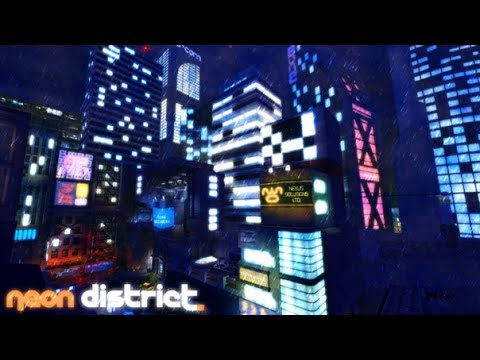 Neon District Roblox Roblox Unlimited Robux Apk Free Download - roblox neon district hacker free robux generator for mobile