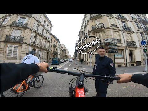 wheeling-go-pro-france-!!-🇫🇷