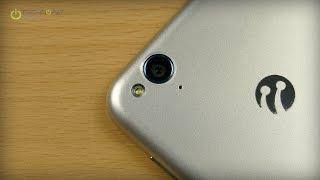 Turkcell T60 Android Telefon İncelemesi