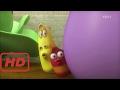 Cartoon funny Best Funny Cartoon  Lava  2017 HD |  Larva Full Movie 2017 New Funny Collection 2016