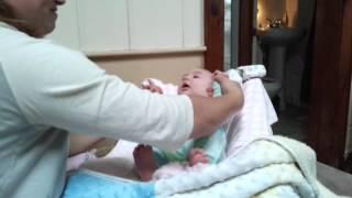 Video-2012-03-25-08-53-35.mp4