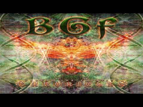 Various Artists - BGF Chronicles [Full Compilation] ᴴᴰ