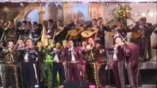 Mariachi Vargas, Internacional Guadalajara...(fiesta en jalisco)