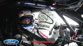 Le Mans 24 Hours: Live Stream Returns | Le Mans | Ford Performance thumbnail