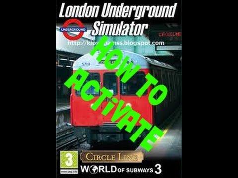world of subways 3 keygen download