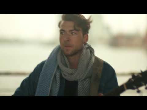 Telekom - ELI's Traum wird wahr   TV Spot 2018