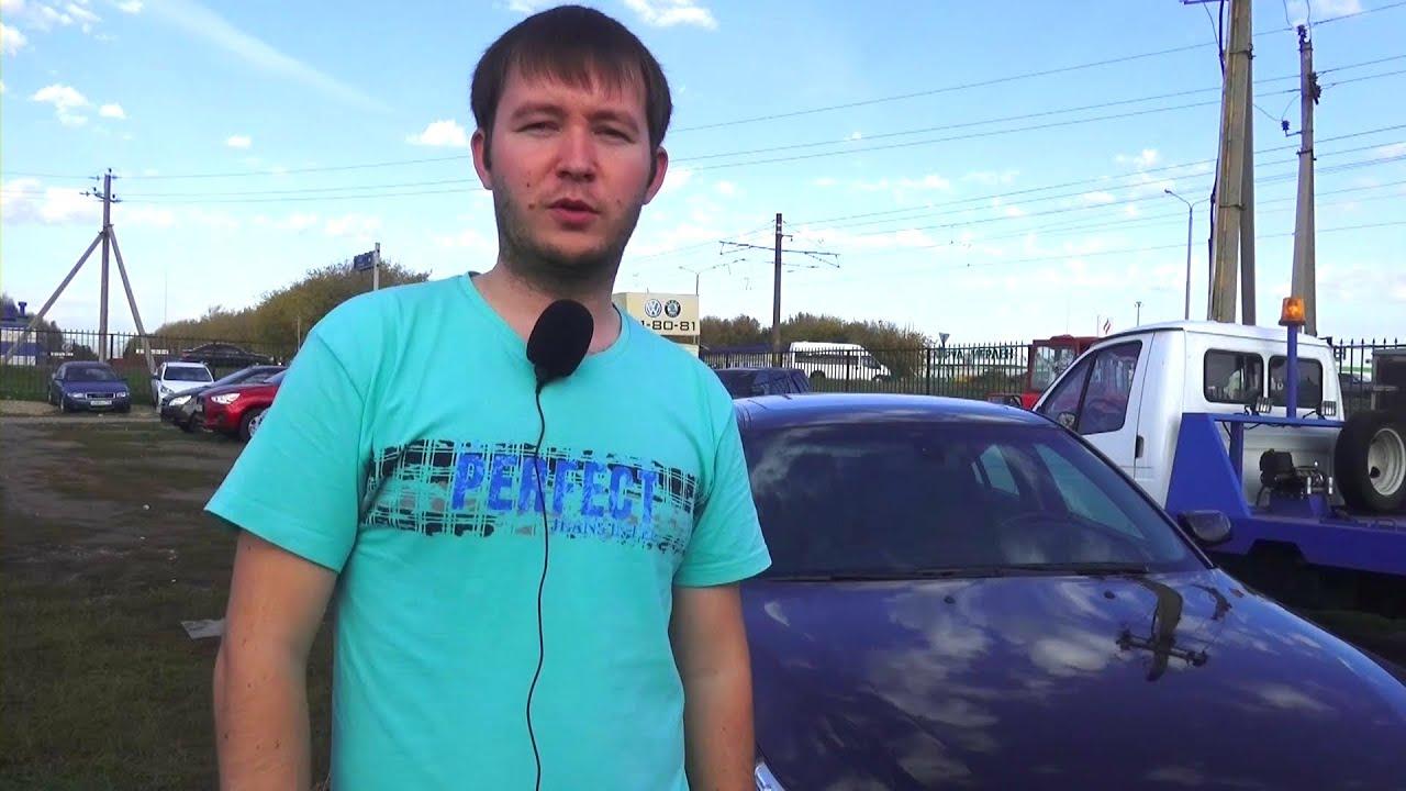 как снять обшивку двери бмв е60 - YouTube