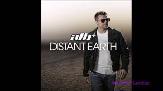 ATB - Moments In Peace (Distant Earth CD2)