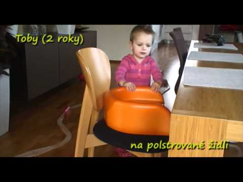 sedák-babysmart-v-akci!