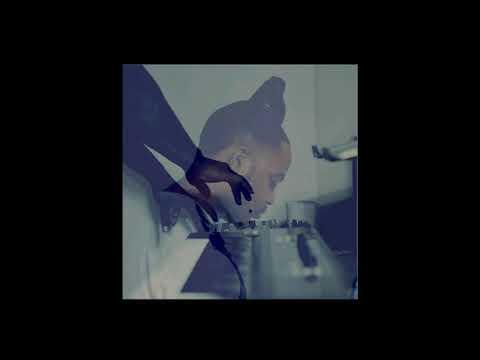 No Pressure Challenge (Prod. BubbaGotBeatz) - Instrumental -