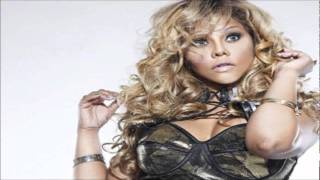 Watch Lil Kim Warning video
