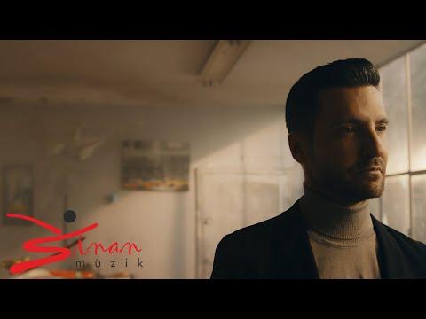 Sinan Özen - Körpe Yüreğim [Official Video]