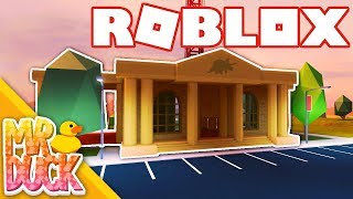 Roblox Jailbreak - NEW MUSEUM UPDATE CONFIRMED + POTENTIAL RELEASE DATE!