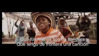 Letra de Tu Enemigo-Pablo Lopez Feat Juanes