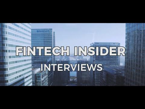 Customer Centric Banking // Ashok Vaswani of Barclays UK