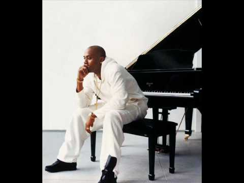 Клип Mario Winans - Ready for Love
