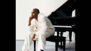 Mario Winans - ready for love (interlude)... with lyrics