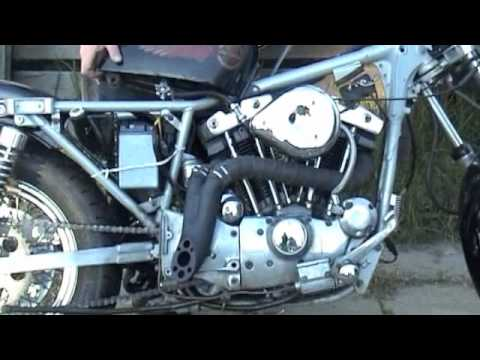 Hqdefault on 1982 Ironhead Sportster
