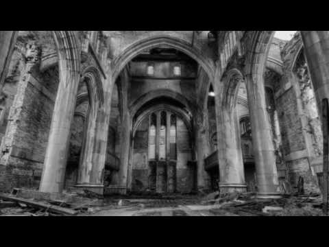 Adagio for Strings - Samuel Barber (with stunning impressions) - Berliner Philharmoniker