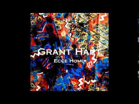 Grant Hart - Ecce Homo (Full Live Album)
