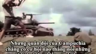 Pol Pot tội ác của cộng sản