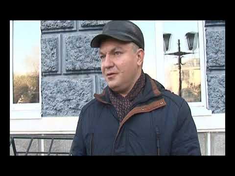 Саяногорск скорбит вместе со всей Хакасией