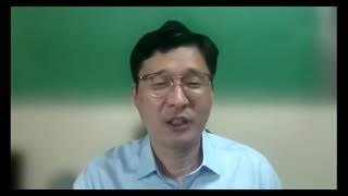 경제학입문 온라인 강의 3주차 1/3