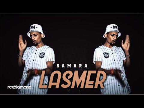 Samara - Lasmer