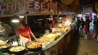 how restaurants make money