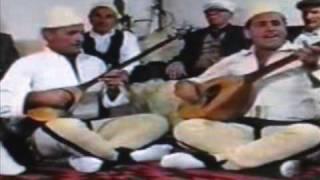 Repeat youtube video Vellezerit Qetaj - Lufta e Hotit , Plave e Gusi