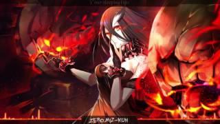Nightcore -  Catch Fire