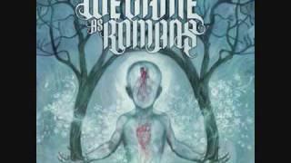 Watch We Came As Romans Roads That Dont End And Views That Never Cease video