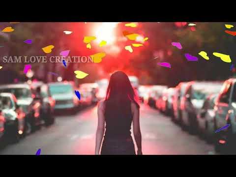 Sad girl ringtone new sad heart touching ringtone 2018 Hindi love ringtones 2018 new Hindi latest