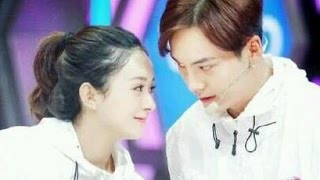 [FMV] William Chan x Zhao Li Ying《My Cookie Can》