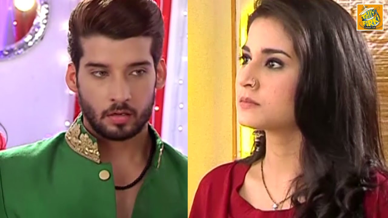 Naamkaran Latest Episode Today | Bindaas Bhojpuriya
