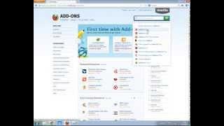 Kako isključiti Youtube Reklame I Google Crome i Mozilla  Firefox I HD