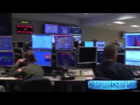 Unexplained UFO Sightings 4th of July NORAD TRACKS UFOs! INSIDE INFO! 2015