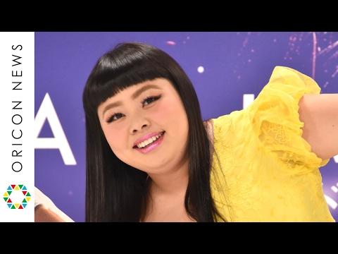 渡辺直美、映画「ラ・ラ・ランド」劇中ダンス披露