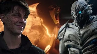 Download How Flash Turned Into Savitar Mp3 and Videos