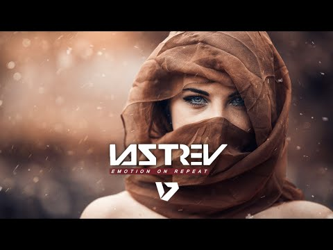 Neteta - Kissing Your Shadow (Roger Voka Remix)