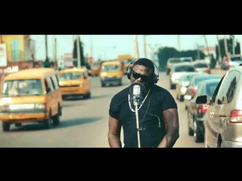 Download Illbliss ft phyno latest by stanbroski