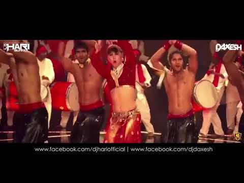 Sadda Dil Vi Tu -Abcd Remix- Dj Daxesh nd Dj Hari Surat