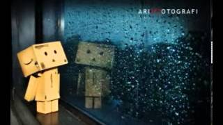DJ Newo Break Your Heart (Danbo)