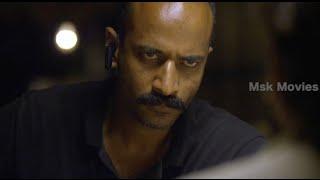 Haridas Tamil Movie Part 1 | Sneha Prasanna, Kishore