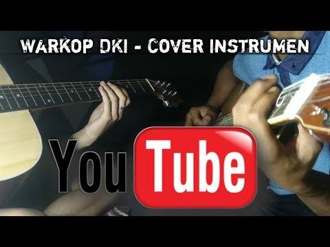 #warkop#trans7#viral#instrumen                            Warkop DKI - Cover