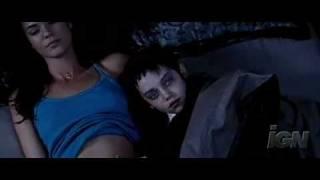 The Unborn - Trailer HD (Immortal Trailer)
